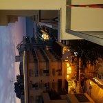 Photo de Hotel Gabbiano