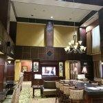 Foto de Hampton Inn & Suites Austin South/Buda