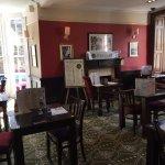 The Devonshire Inn Skipton
