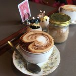 Photo of Cherry Tree Cafe