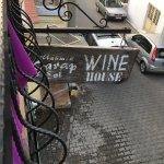 Foto de The Wine House