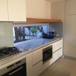 Photo de RACV Noosa Resort
