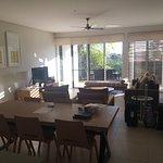 RACV Noosa Resort Foto