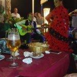 Photo of Las maravillas