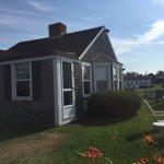 Photo of Lighthouse Inn