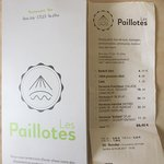 Photo of Les Paillottes