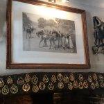 Photo of The Running Horses
