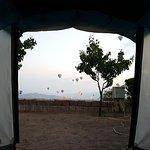 Photo de Kaya Camping Caravaning