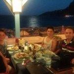 Photo of Kavala Restaurant