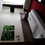 Photo de Novum Hotel Leonet Cologne Altstadt