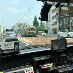 El servicio de taxi, en la puerta y absolutamente limpios