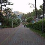 Photo of Marmaris Park Hotel
