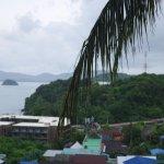 Photo of Cape Panwa Hotel