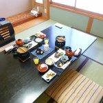 Photo de Iwaiya