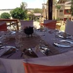 Photo de Bloem Spa Lodge and Conference