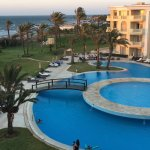 Photo de Royal Thalassa Monastir