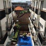 Photo of PING Hotel Seminyak Bali