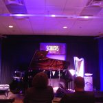 Photo of Scullers Jazz Club