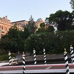 Photo of Hotel Excelsior Venice