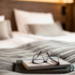 Foto Scandic Hotel Opalen