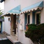 Hotel Villa Verde의 사진