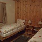 Boutique-Hotel Romantica Val Tuoi Foto