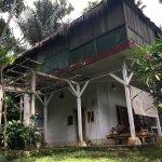 Photo of Taman Bebek Resort & Spa