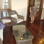 Foto de Laguna Nivaria Hotel & Spa