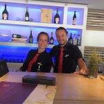 Photo of Clube Albufeira Resort