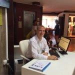 Foto de Clube Albufeira Resort