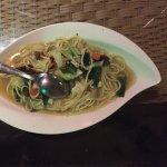 Foto van Ditos Restaurant