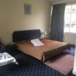 Foto de Kunzam Hotel