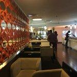 Photo of Four Elements Restaurant & Bar