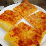 Photo of Nene Food