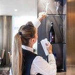 Photo of Boutique-Hotel Orso Grigio