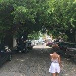 Photos around Zona Romántica