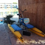 Nautical Watersports Center Rentals