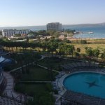 Photo of Venosa Beach Resort & Spa