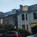 Photo of Mackenzie Guest House