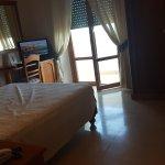 Photo of Astura Palace Hotel