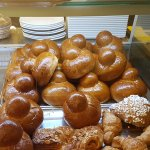 Photo of Antica Pasticceria Salamone