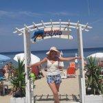 Photo of Hotel Egeo