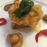 Foto di Restaurant Battela
