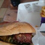 Photo of Brooklyn Burger Joint Lillehammer