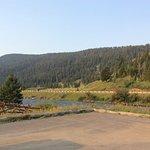 Photo de 320 Guest Ranch