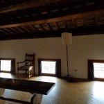 Foto de Palazzo Contarini della Porta di Ferro