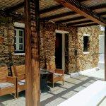 Photo de Almyra Guest Houses