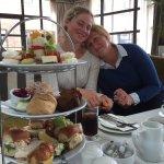 Photo de Castletroy Park Hotel