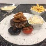 Steak!!!!!