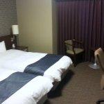 Photo of Daiwa Roynet Hotel Wakayama